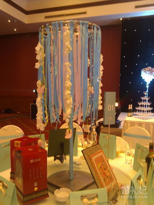 精美艺术大烛台(含鲜花点火棒,欧式大蜡烛) 蛋糕台花瓣装饰,蛋糕刀
