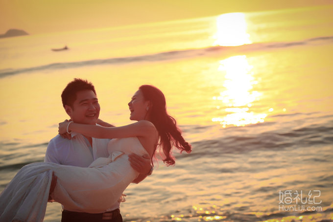 爱在普吉岛--第二季