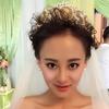 完婚汇报,感谢男神洪东给我一场梦中的婚礼