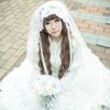 《桜》日式主题婚礼,期待ing
