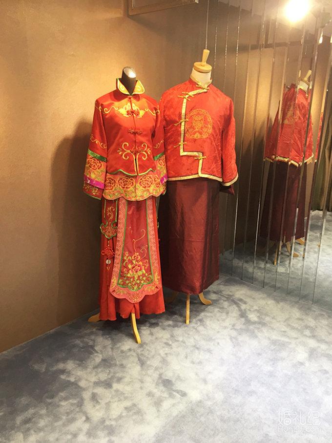 chinese ray ban sunglasses  chinese wedding