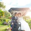 苏州小妞的巴厘岛游记,蜜月+海边婚礼