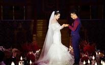 ORANGE.INC 婚礼三机位影像