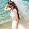 苏梅岛旅拍,不落俗的婚纱照来啦~