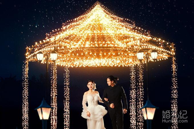 唯美 创意 小清新 韩式 欧式 最美 婚纱照 婚纱摄影 苏州婚纱摄影