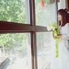 【最美跟拍】4.25草坪婚礼,迟来的照片