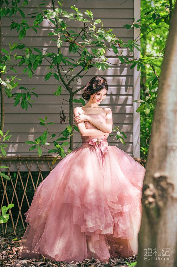 欧式服装广告背景唯美图片