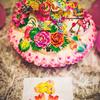 【最美跟拍】中西结合婚礼,优雅妈妈旗袍装很出彩