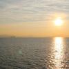 告别瑞士遇见更美的爱琴海  希腊之旅