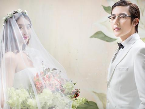 金夫人 香榭丽舍 6299,婚礼摄影,婚礼纪 hunliji.com