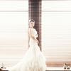 艺匠拍的PK大理旅拍 看完你选婚纱照就有数