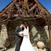 背起婚纱去旅行,记录我在南半球的浪漫旅行婚礼