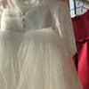 精心挑选的婚品 复古路灯装饰显高级