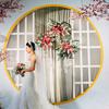 日系动漫风婚礼,梦中的美好理想