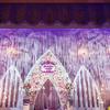 我的水晶城堡 6W搞定婚庆
