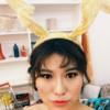 【复古猫小懒】主纱+中国风+黑天鹅+兔女郎