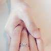 【Kim&Nina】老广州情怀婚纱照