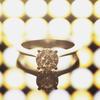 惊喜求婚 某人把求婚折腾得像婚礼