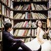 许愿树主题婚礼 从效果到实物的婚礼布置~