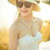 最美的风景在心里,泰国旅拍婚纱照